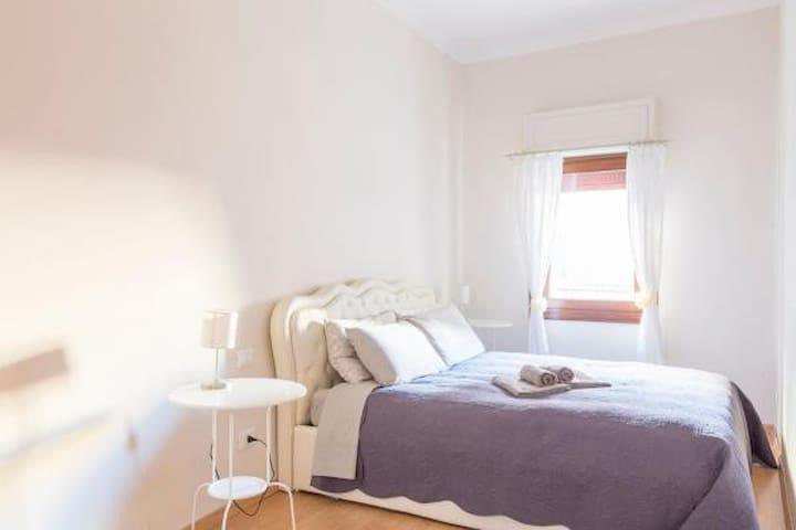 Ca' Gabri Apartment (free WI-FI)