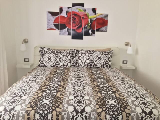 """""""Exceptional apartment in Acireale - Sicily"""" - Capo Mulini - Haus"""