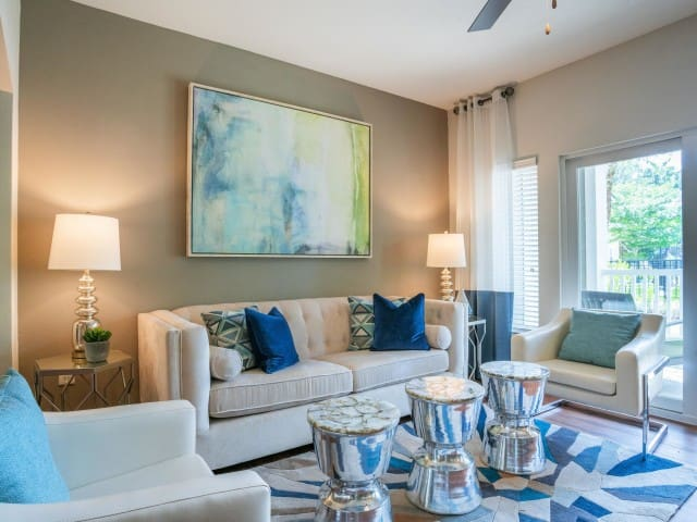 Fully equipped apartment home | 1BR in Charleston