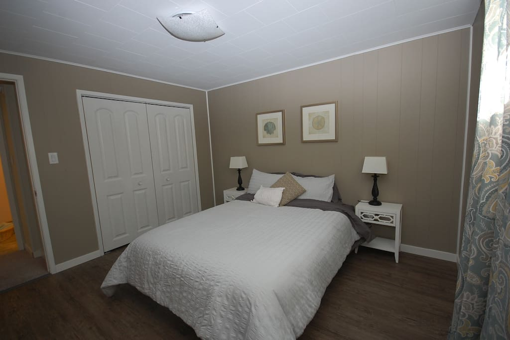 Rooms For Rent Salmon Arm