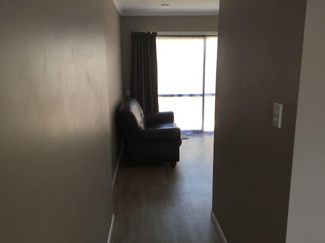 Private unit - Cambridge - Apartmen