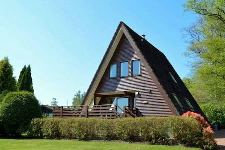 Loch View Lodge - Dunoon