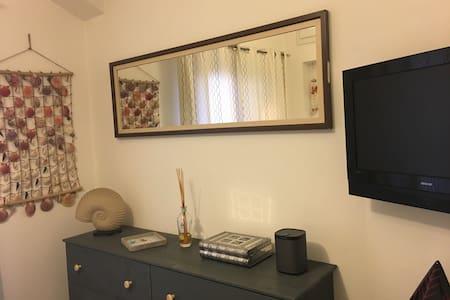 Deliziosa camera con bagno privato - Acerra