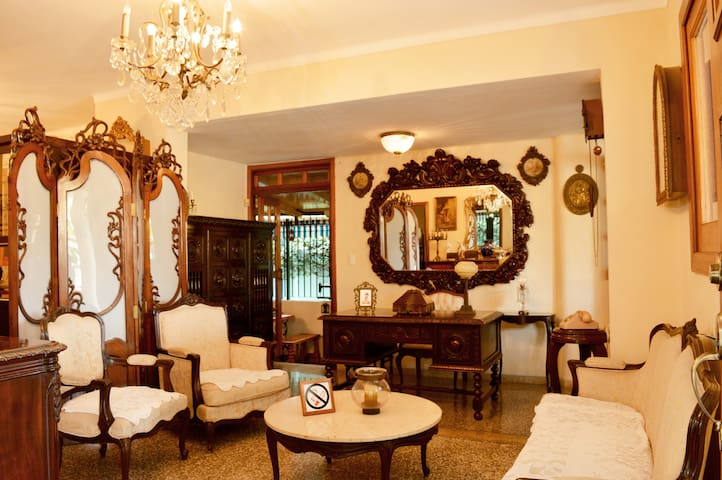 Beautiful 3 Bedroom in MIramar