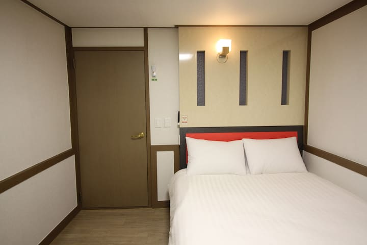 NEW GRAND OPEN!!! Hangeul guesthouse 28