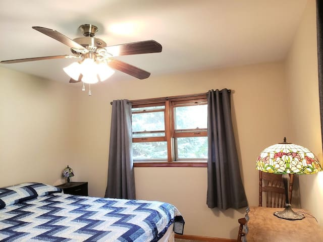 1 Bedroom Great Naval Base Six Flags Abbott