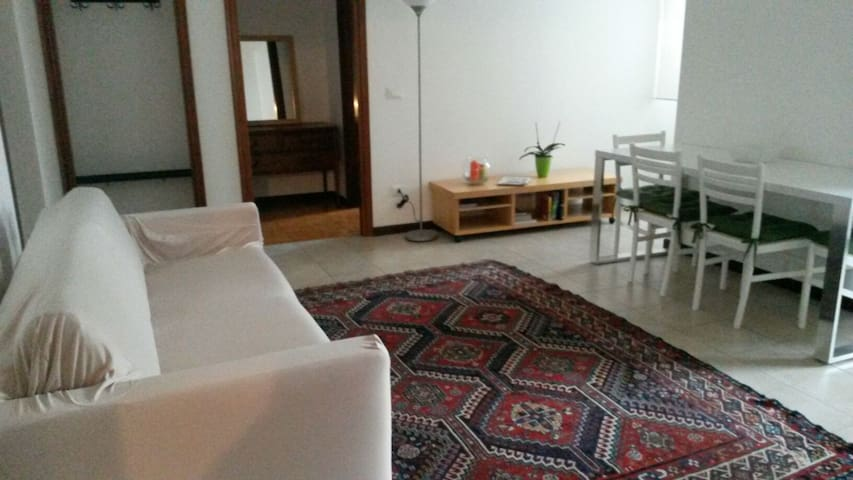 momhouse - Pordenone - Apartment