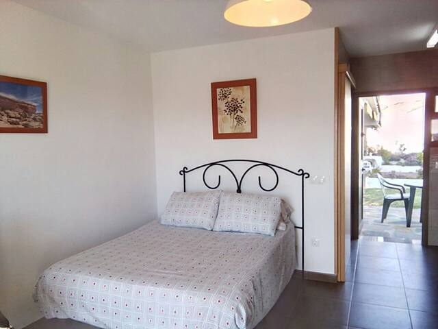 Cosy Apartment ( ASK FOR SPECIAL OFFER IN MAY) - La Cala de Mijas - House