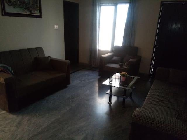 Lahore road sheikhupura