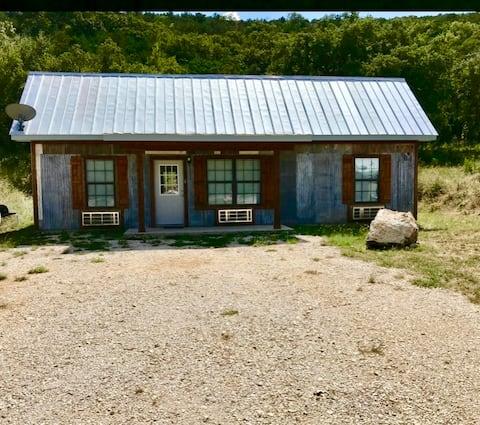 Hunter's Ridge Cabin #6