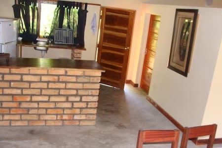 2 Bedroom Cabana at Bonito Bay resort - Cabin