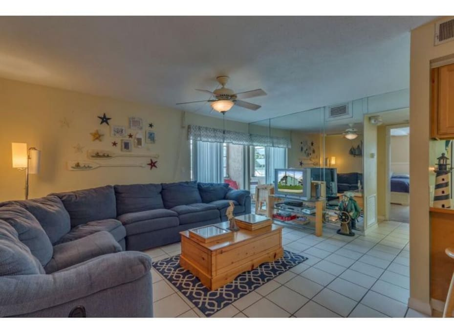Anchors Away Apartments For Rent In Clearwater Florida United States