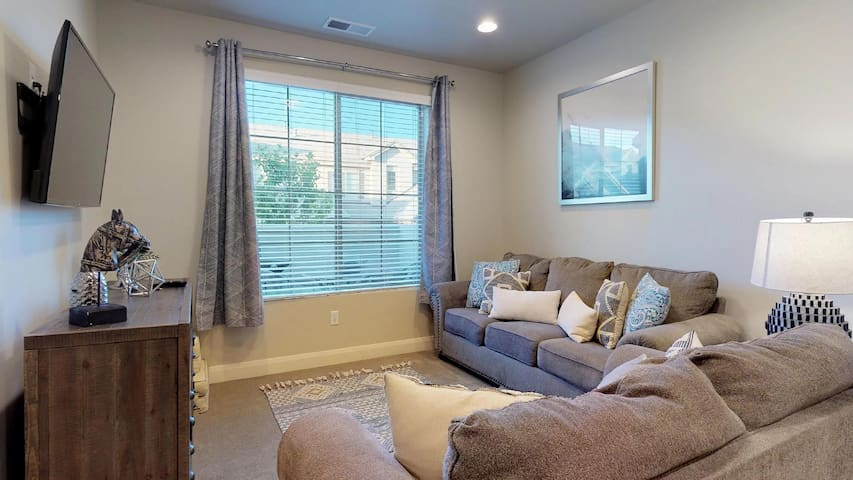 Holiday Oasis  Vacation Rental in St. George!