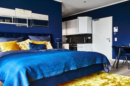 Luxus Apartment Berlin Nähe Prenzlauer Berg