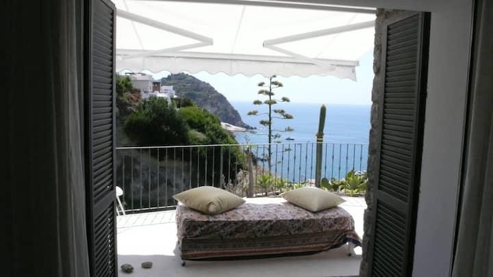 Villa ´O  Suite