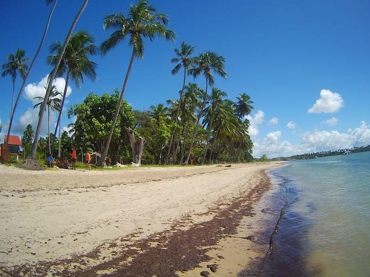 The best of Praia dos Carneiros