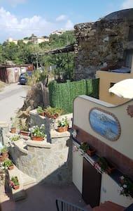 Campanella House - Termini