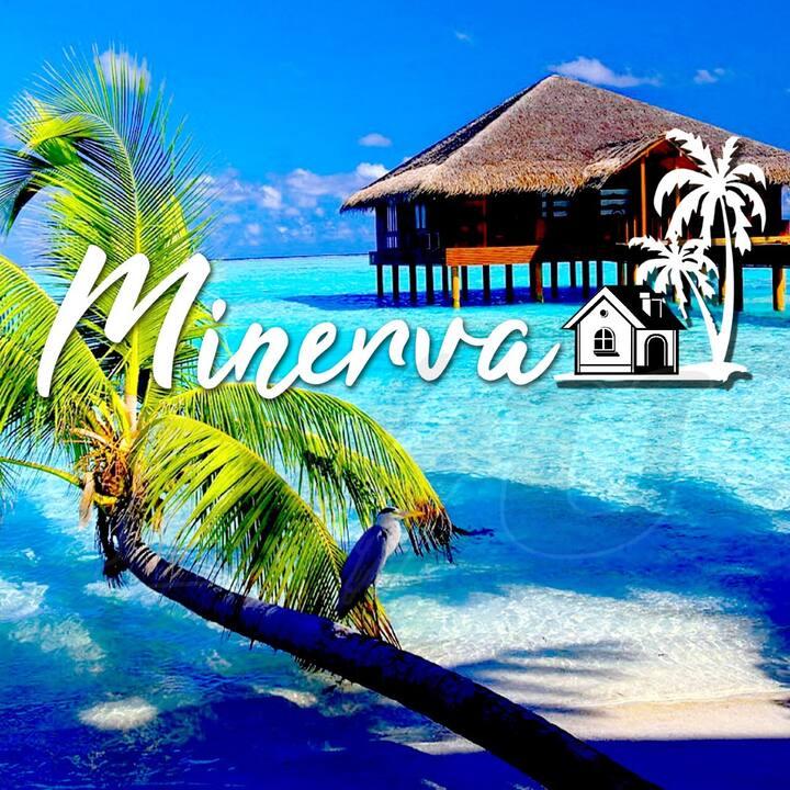 Minerva House 1
