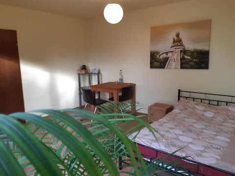 Privatzimmer in 74211 Leingarten