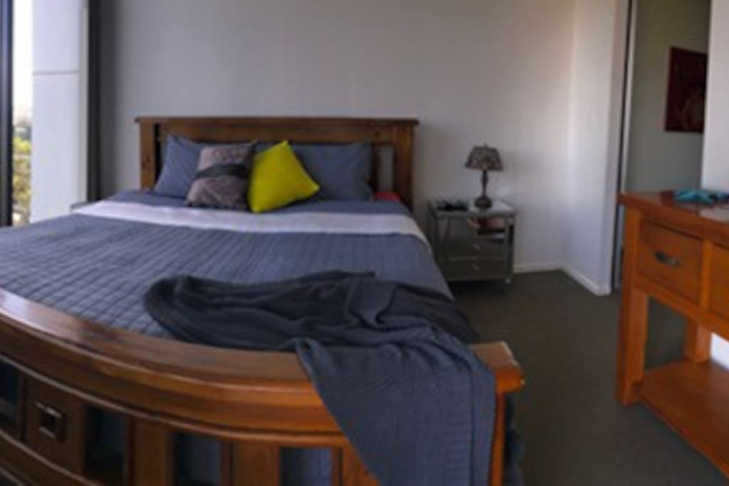 Manhattan Apartments For Rent Canberra