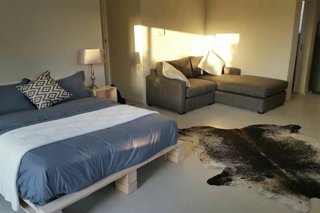 luxury holiday apartment appartements louer le cap cap occidental afrique du sud. Black Bedroom Furniture Sets. Home Design Ideas