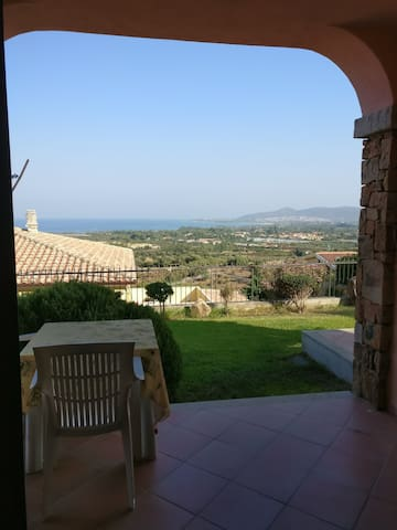 Airbnb Agrustos Vacation Rentals Places To Stay