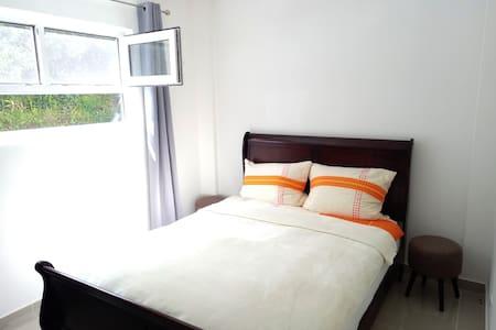 Casa Elina - Appartement Number 1