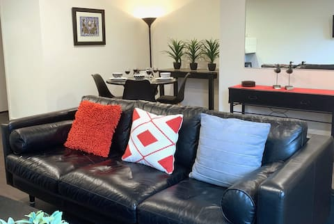 Luxury & Location in North Adelaide