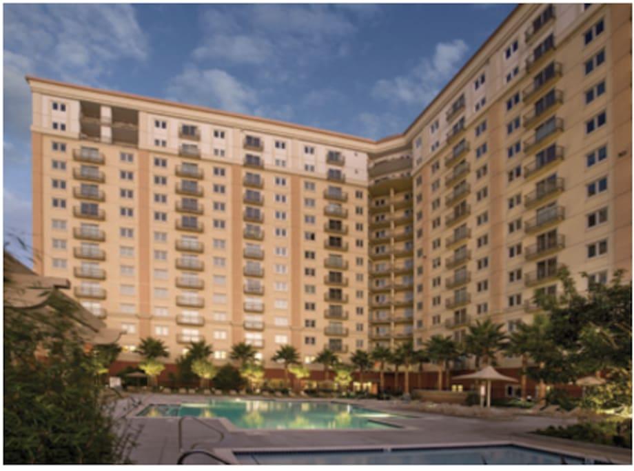 Anaheim Ca 2 Br Condo Condominiums For Rent In Anaheim