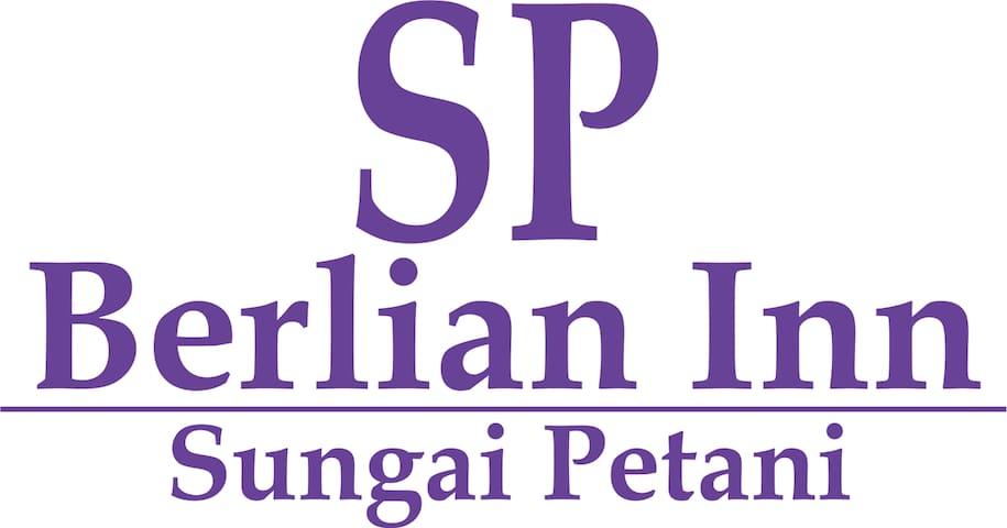 SP Berlian Inn