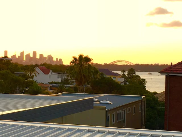 4 Bedroom house by the beach~Pet :) - Vaucluse - Maison