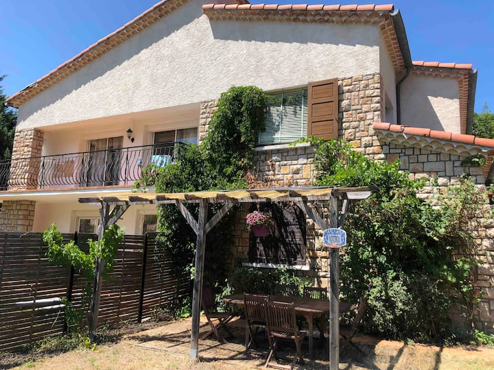 Logement Castellane  Gorges du Verdon