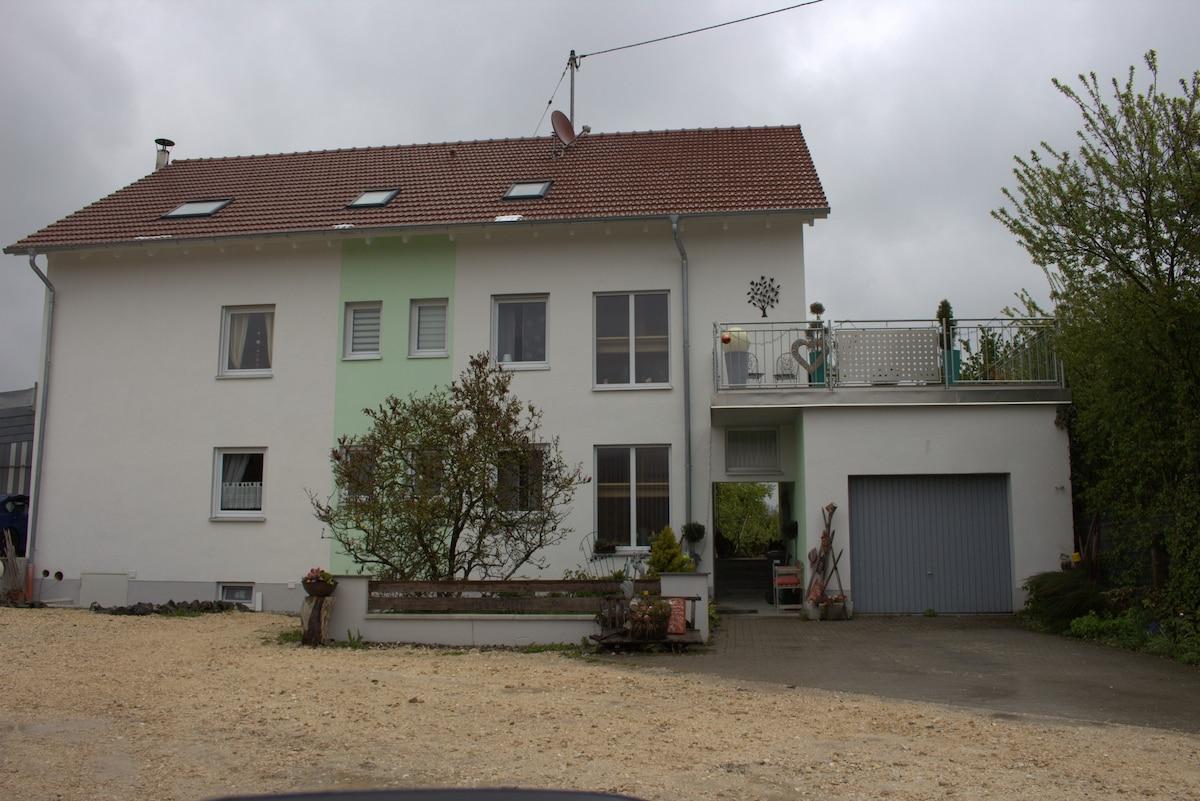 Captivating Ichenhausen 2018 (with Photos): Top 20 Ichenhausen Vacation Rentals,  Vacation Homes U0026 Condo Rentals   Airbnb Ichenhausen, Bavaria, Germany