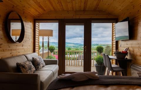Beau Vista Lodge