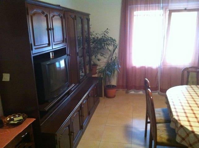 Appartement Anta 3,5 Zimmer - Supetar - Apartemen