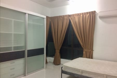 LOW BUDGET PRIVATE BEDROOMS AND SPACE