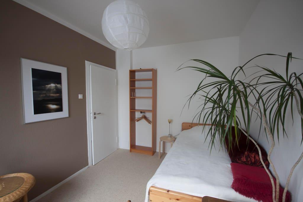 gem tliches wohnen am everstenholz wohnungen zur miete in oldenburg niedersachsen deutschland. Black Bedroom Furniture Sets. Home Design Ideas