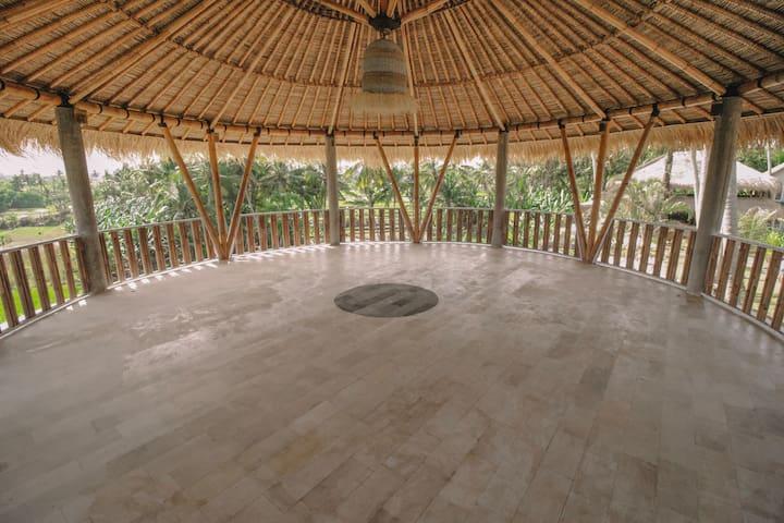 Yoga Shala (studio)