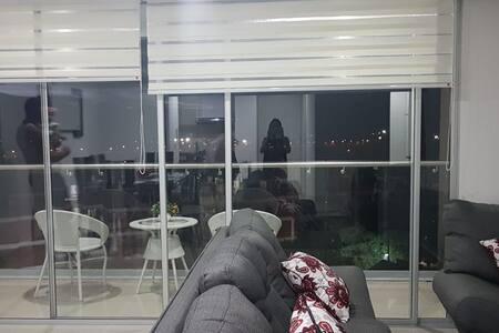 Apartamento Neiva Por Dias Semanas