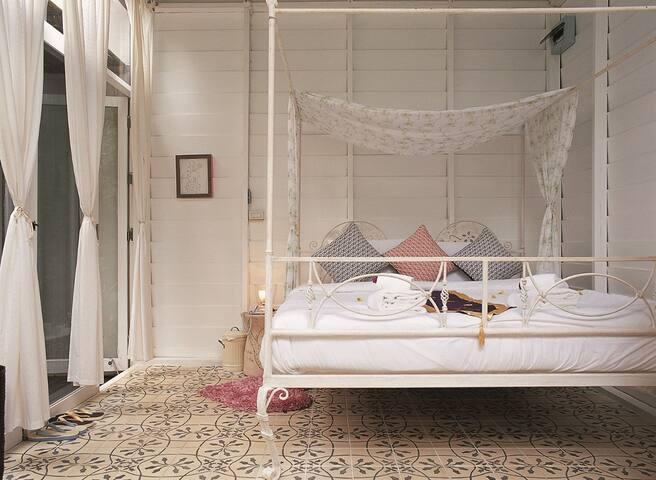 Romance in this Villa! - Chiang Mai - Villa
