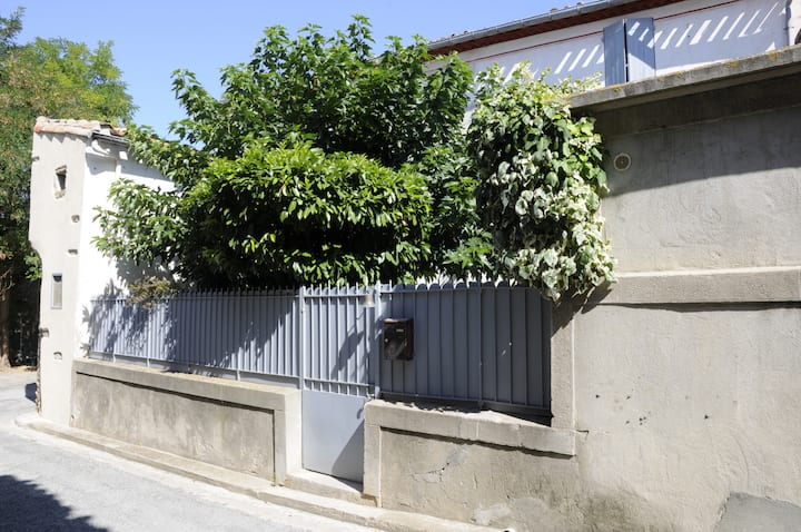Beautiful 3 Bedroom Home in Languedoc