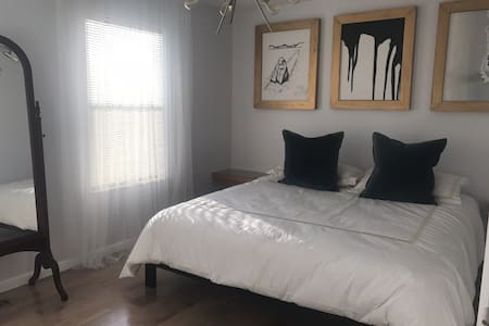 Immaculate private bedroom & bathroom-West Chester
