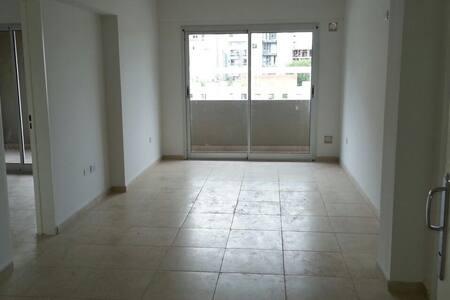 Departamento Amoblado y Equipado - Apartment