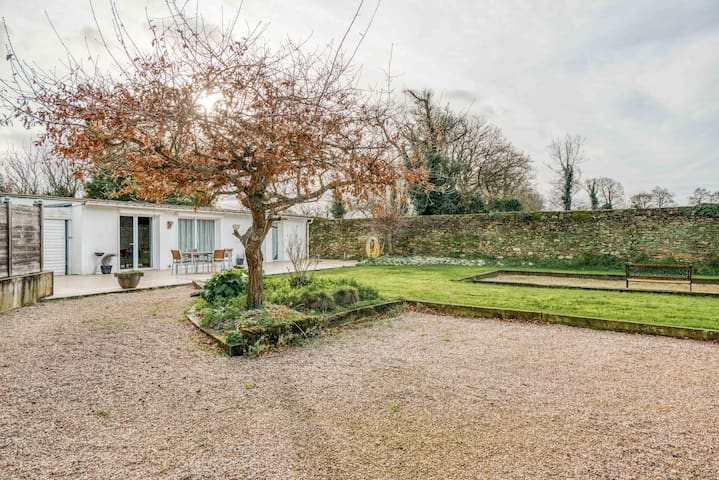 UHEL -  House in Sarzeau 4-6 p