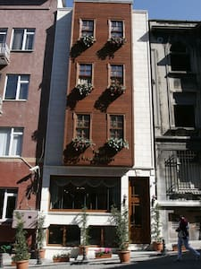 2 MIN WALKING DISTANCE TO BLUE MOSQUE - Fatih