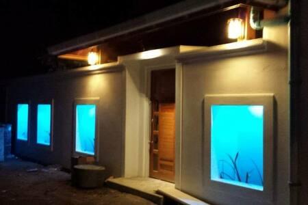 K Villas Maldives, Superior Bedroom,Mahibadhoo