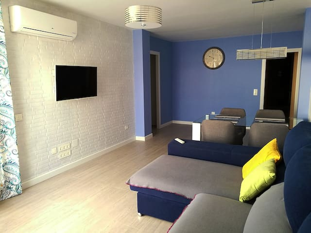 Loft in Cambrils - Cambrils - Apartment