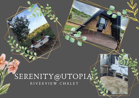 Serenity@utopia