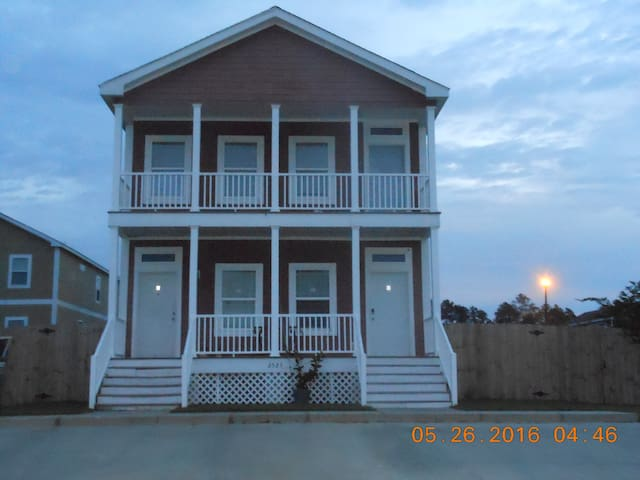 Orleans Place Rentals - Ocean Springs - Altres