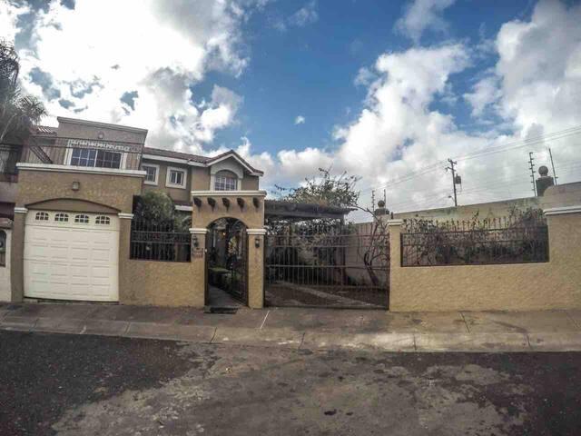 Casa Otay Vista